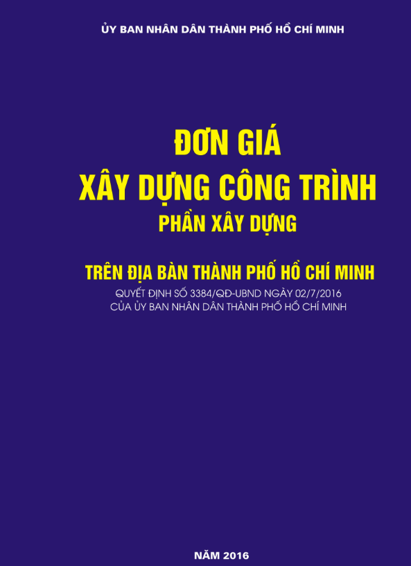 Name:  Don gia 3384.2016_Phan Xay dung.png