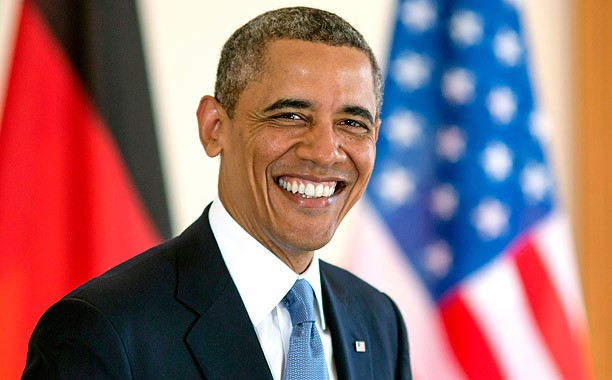 Name:  PresidentObama_0.jpg