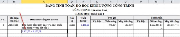 Name:  Du toan F1 lien ket excel2.jpg
