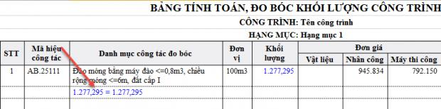 Name:  Du toan F1 lien ket excel4.jpg
