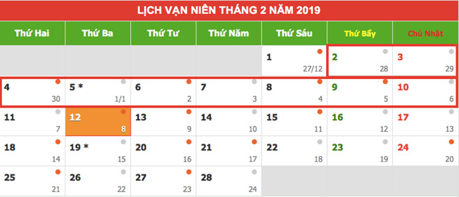 Name:  nghi tet am lich 2019.jpg