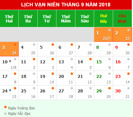 Name:  lich nghi 2.9.2018.png Views: 122 Size:  20.7 KB