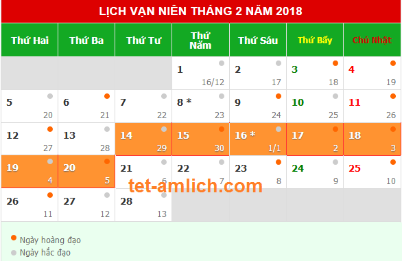 Name:  lich-nghi-tet-2018.png Views: 282 Size:  22.2 KB