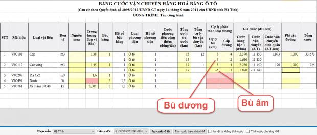 Name:  Ha tinh_bu cuoc am duong.jpg